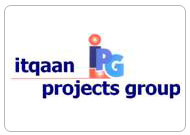 Itqaan Projucts Group
